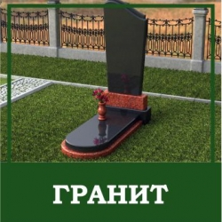 plashka_max 3
